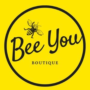 Welcome to Bee You Boutique! 🐝